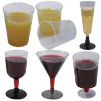 Buy cheap disposable  cup from wholesalers