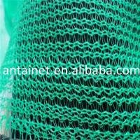HDPE Agriculture Fruit Tree Protection Net/ Olive Net Harvest Net Manufactures