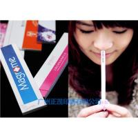 Buy cheap Lady's Perfume test paper from wholesalers