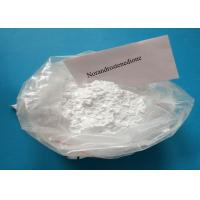 Buy cheap Pharmaceutical Steroid Norandrostenedione For Bodybuilding CAS 734-32-7 from wholesalers