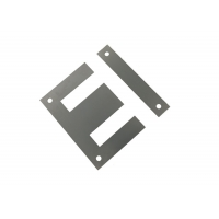 Buy cheap Electric Motor Parts EI Silicon Steel Cores from wholesalers