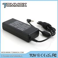 Buy cheap high performance 2.5*0.7mm 40W 19v 2.1a mini laptop charger for asus eee pc from wholesalers