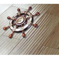 Buy cheap Hand Scratched Laminate Flooring from wholesalers