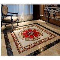Buy cheap Beautiful Porcelain Tile for Kitchen YHC7015 from wholesalers