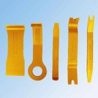 Buy cheap 5-Piece Fastener and Molding Remover Set from wholesalers