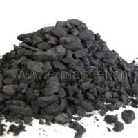 Buy cheap Nylon Magnetic Compound for Extruding Fridge Strip from wholesalers