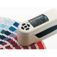 Wholesale Portable colorimeter price from china suppliers