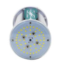 Halegon Direct Replace LED corn light SMD LED Bulbs IP64 outdoor lighting Manufactures