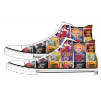 Wholesale A3 Sublimation Paper for shoes from china suppliers