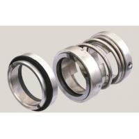 Wholesale High efficiency 112 Water Pump Mechanical Seal used in oil and sewage from china suppliers