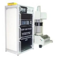Wholesale Automatic Filter Measuring Device from china suppliers