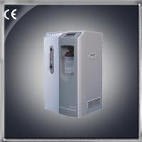 Buy cheap Small ortable oxygen concentrator machines for black eyes removal,speckle removal from wholesalers