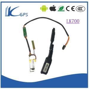 gps tracker pcb board with web platform:www.zg666gps.com LK700 Manufactures