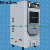 Buy cheap hydrogen peroxide plasma sterilizer, hydrogen peroxide low temperature with pric from wholesalers