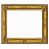 Rectangle decorative Acrylic Photo Frame Manufactures
