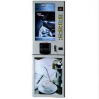 Buy cheap Best-Seller Coffee Vending Machine from wholesalers