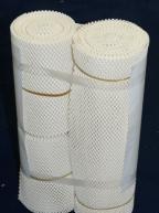 drawer liner Manufactures