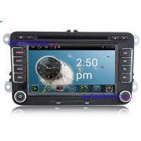 Buy cheap Android 4.0 Car Stereo Sat Nav , DVD Sat Nav Car Stereo With Touch screen from wholesalers