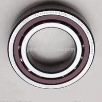 Buy cheap High Quality Different Degree Contact Angle 7213 36213 Angular Contact Ball Bearing from wholesalers