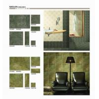 Buy cheap Ceramic Tiles - Gm4601 & Gm4602 from wholesalers