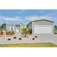 Buy cheap Directly Buy House Orlando Affordable Real Estate One Stop Source from wholesalers