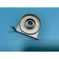 Buy cheap Light Weight Aluminum High Pressure Die Casting Optional Tolerance 0.01 ~ 0.10mm from wholesalers