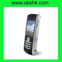 Buy cheap Quad band original mobile phone blackberry 8100 from wholesalers