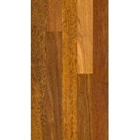 Buy cheap Black Walnut Hard Wood Flooring from wholesalers