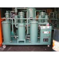 Buy cheap Vacuum Lubricating Oil Automation Purifier from wholesalers