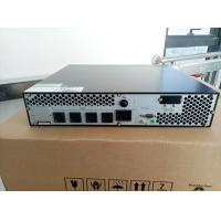 Wholesale 3kva Rack Mount Ups Long Time Backup Power Supply Lead Acid Battery from china suppliers