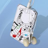 Wholesale Mini Credit Card MP3 Player (C001) from china suppliers