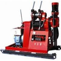 Buy cheap QZM30 Drilling Rig from wholesalers