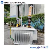 Buy cheap INDUSTRIAL TRANSFORMERS to Suitable for any kind of ambient temperature conditions. from wholesalers