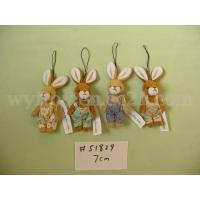 China Stuffed Toy and Plush Toy on sale