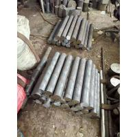 China Incoloy825 Incoloy 825 Steel Round Bars ASTM Alloy 825 UNS N08825 Alloy on sale