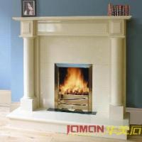 Buy cheap Fireplace, Mantel (XMJ-FL11) from wholesalers