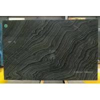 Buy cheap Decorative Black Forest Marble Slabs & Tiles from wholesalers