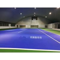 Buy cheap Anti UV Acrylic Floor Paint For Backyard Basketball Court High Ball Rebound Effect from wholesalers