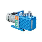 Buy cheap 2XZ-6C Direct-Drive Rotary Vane Vacuum Pump from wholesalers