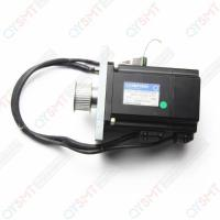 Buy cheap CE SMT Yamaha Servo Motor Q2AA07030DXS2D 100% Tested Original New Condition product