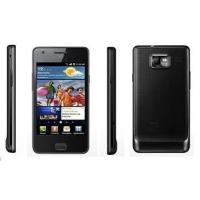 Buy cheap Mini WIFI TV Dual SIM Dual Standby Feature Mobile Phone product