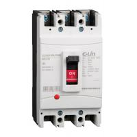 Buy cheap Molded case circuit breakers from wholesalers