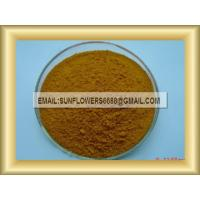 Buy cheap Direct yellow 11 (direct yellow R) 150% from wholesalers