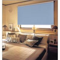 Buy cheap Chain operating roller blind from wholesalers