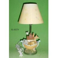 Buy cheap Lamp from wholesalers