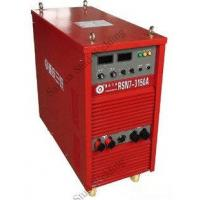 Quality RSN7-3150A Inverer Drawn Arc Stud Welding Machine for sale
