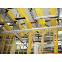 Buy cheap Optical Fiber Cable Tray (Fiber Channel) from wholesalers