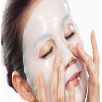Buy cheap hyaluronic acid gel High Quality Hyaluronic Acid Powder face mask Hyaluronic Acid Powder/Hyaluronic Acid (HA) from wholesalers