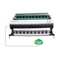 Buy cheap High Speed CCD Color Sorter Machine For Rice , Wheat , Corn , Soybean , Peanut from wholesalers