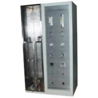 Wholesale Single Wire Cable Burning Tester from china suppliers